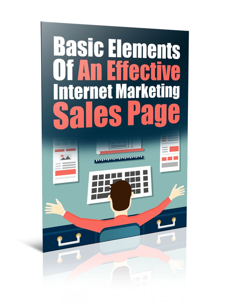 Limited Time Offer - Two Internet Marketing eBooks!