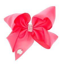 Image result for jojo bows