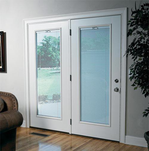 Entry Doors Front Doors Door Ideas View Source Remodeling Deck Kitchen Ideas Patio Exterior
