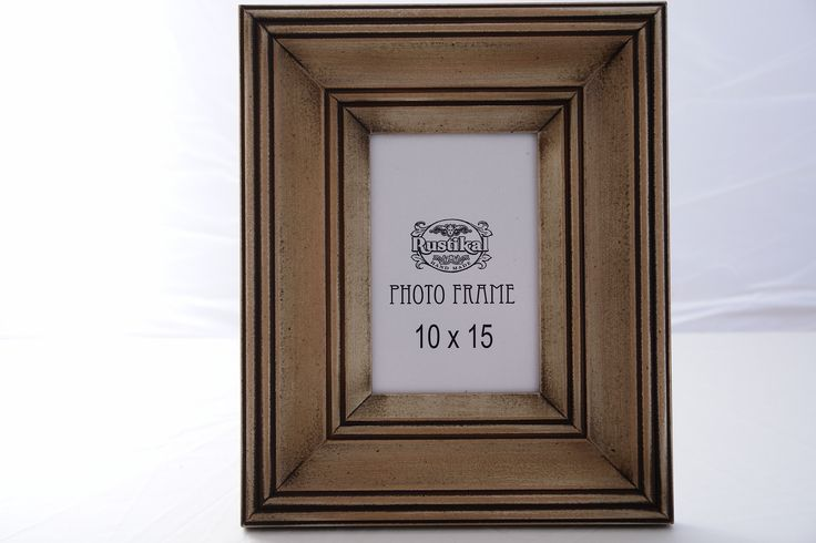 Producer of frames for pictures. Rustikal Hand Mdae. Tel. +48 - 889-272-072