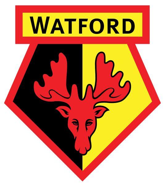Watford FC - Foot - England