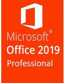 Microsoft Office Crack 2019 Iso Full Activated Office Crack