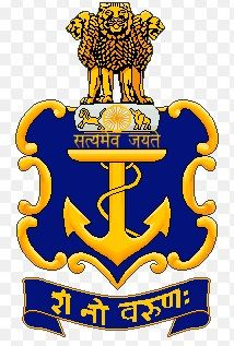 Indian Navy Jobs 2016,Apply for MTS,CMD (OG),Fire Engine Driver,Telephone Operator  & Other Posts,Details Indian Navy Invites applications from the Indian Citizens for the posts of MTS,CMD (OD),Fire Engine Driver,Telephone Operator & Pest Control Worker Posts....