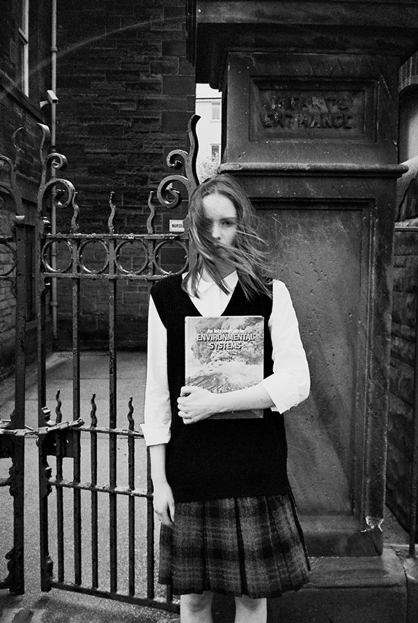 After School | Paranaiv