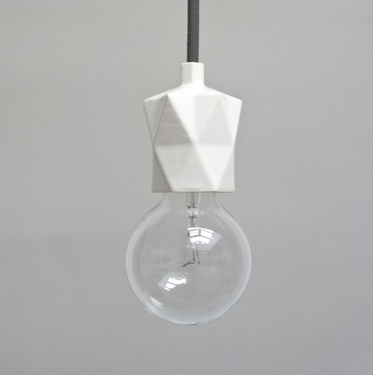 CLAY LIGHT By ALEX ALLEN STUDIO Favorited LIGHTBOX AMSTERDAM