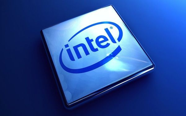 Intel Corporation Plans To Merge PC, Mobile Chip Groups - VALUEWALK #Intel, #Tech, #Business