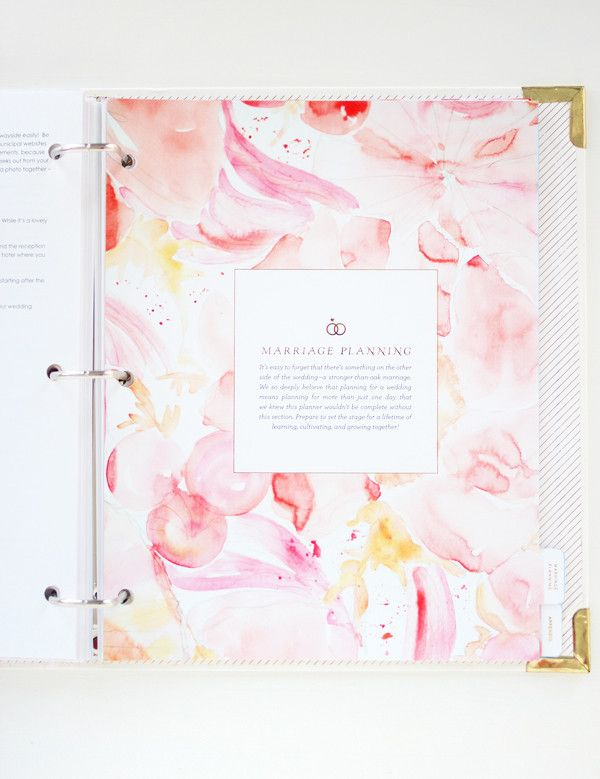 The Southern Weddings Planner - for wedding and marriage planning <3