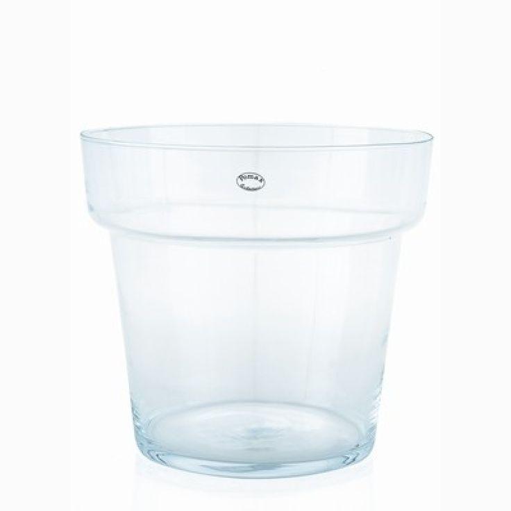 Donica Glass - BelleMaison.pl