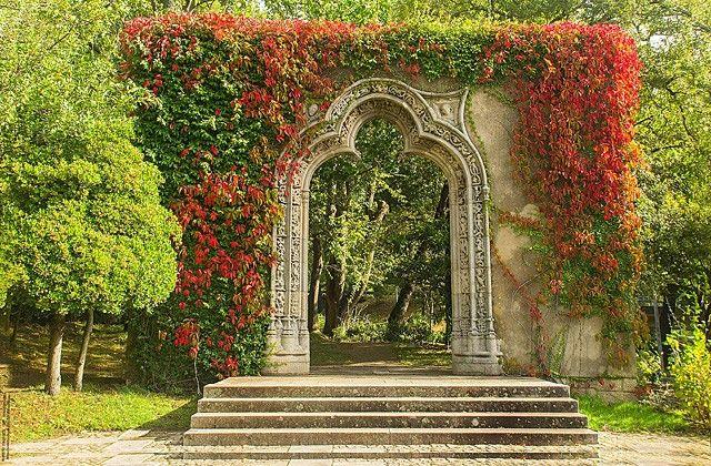 Quinta da Conceição – Leça da Palmeira.  Quinta da Conceição é um parque público localizado na freguesia de Leça da Palmeira, concelho de Matosinhos, distrito do Porto, em Portugal.