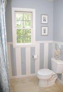 Bathroom Décor: Quick Bathroom Decorating on a Budget • Tips & Ideas!