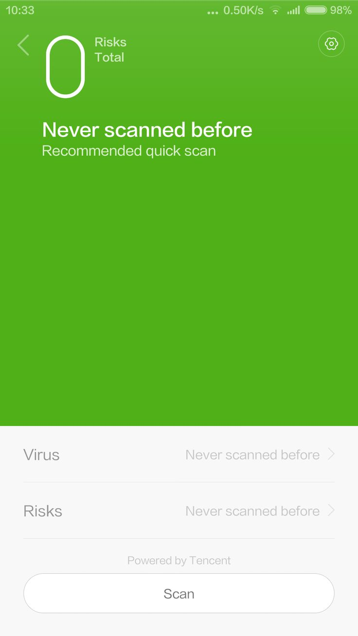 MIUI 6 Full Review: Visually Stunning, Stunningly Simple (Videos, Screenshots) - Xiaomi Mi 4 - MIUI Official Community