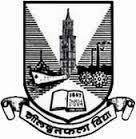 University of Mumbai of released S.Y B.com and F.Y Bcom results. Today University of Mumbai announced these results. Results are now available for the students. Students can check these results online. Univesity of mumbai kept all these results on its website.