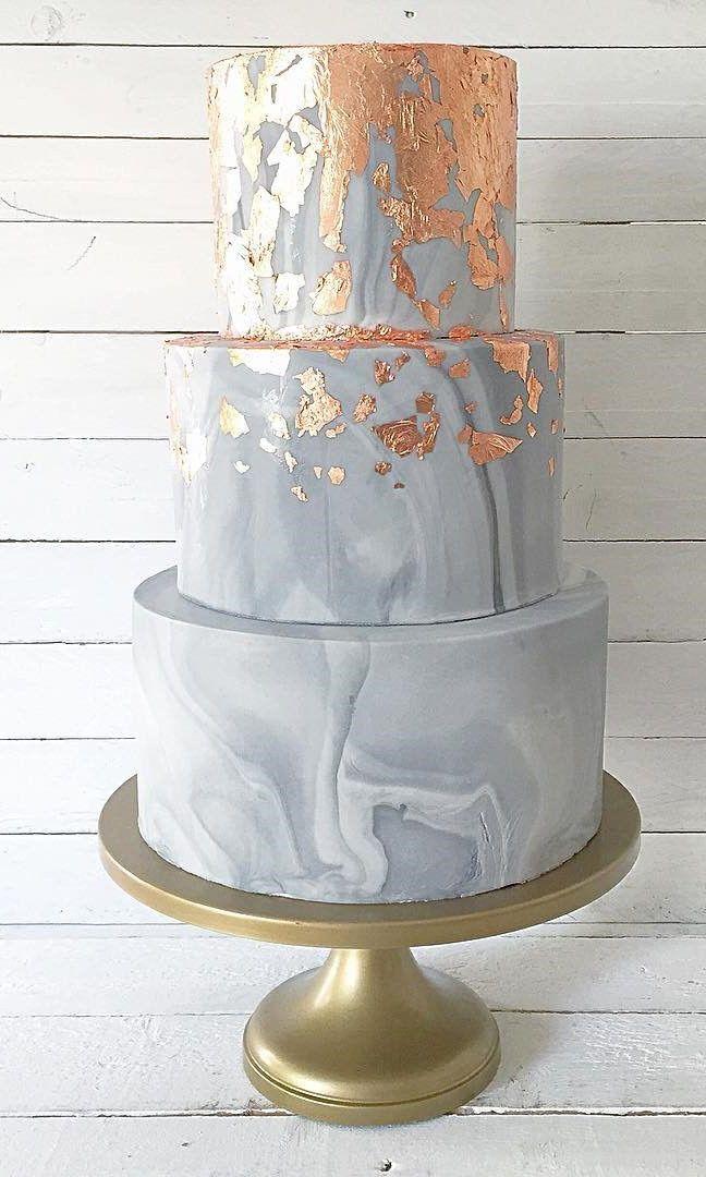 Image result for pasteles de mármol