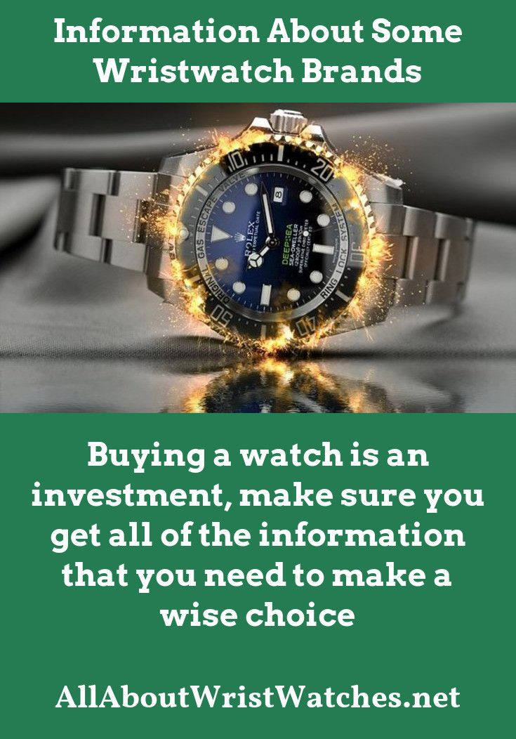 Check Out The Link To Get More Information Wristwatch Click The