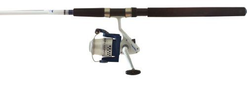 Special Offers - Okuma Fishing TU-902-65 Tundra Combo Spinning Reel Large White/Blue - In stock & Free Shipping. You can save more money! Check It (November 05 2016 at 08:03AM) >> http://fishingrodsusa.net/okuma-fishing-tu-902-65-tundra-combo-spinning-reel-large-whiteblue/