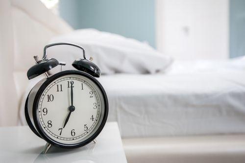 5 cosas que las personas exitosas deben hacer antes de las 8:00 am