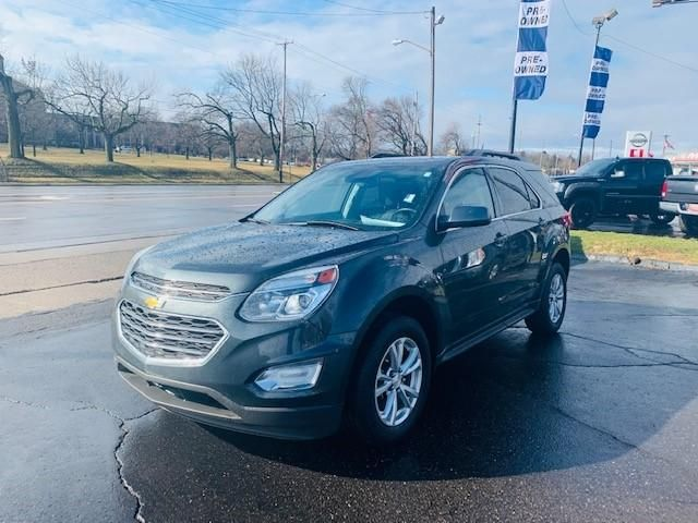 You Will Be Feeling Blue If You Miss Out On This 2017 Chevrolet Equinox Awd Factory Warranty Remaining Back Up In 2020 2017 Chevrolet Equinox Chevrolet Car Dealer