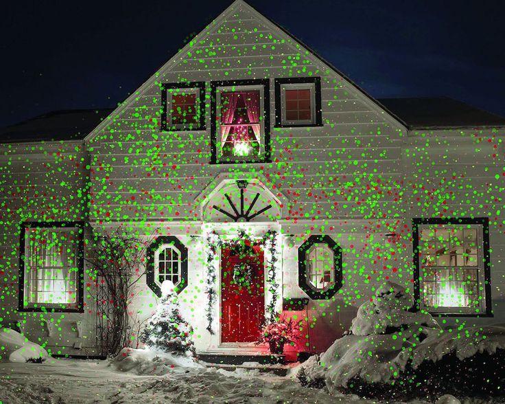 New Christmas Lights Ideas