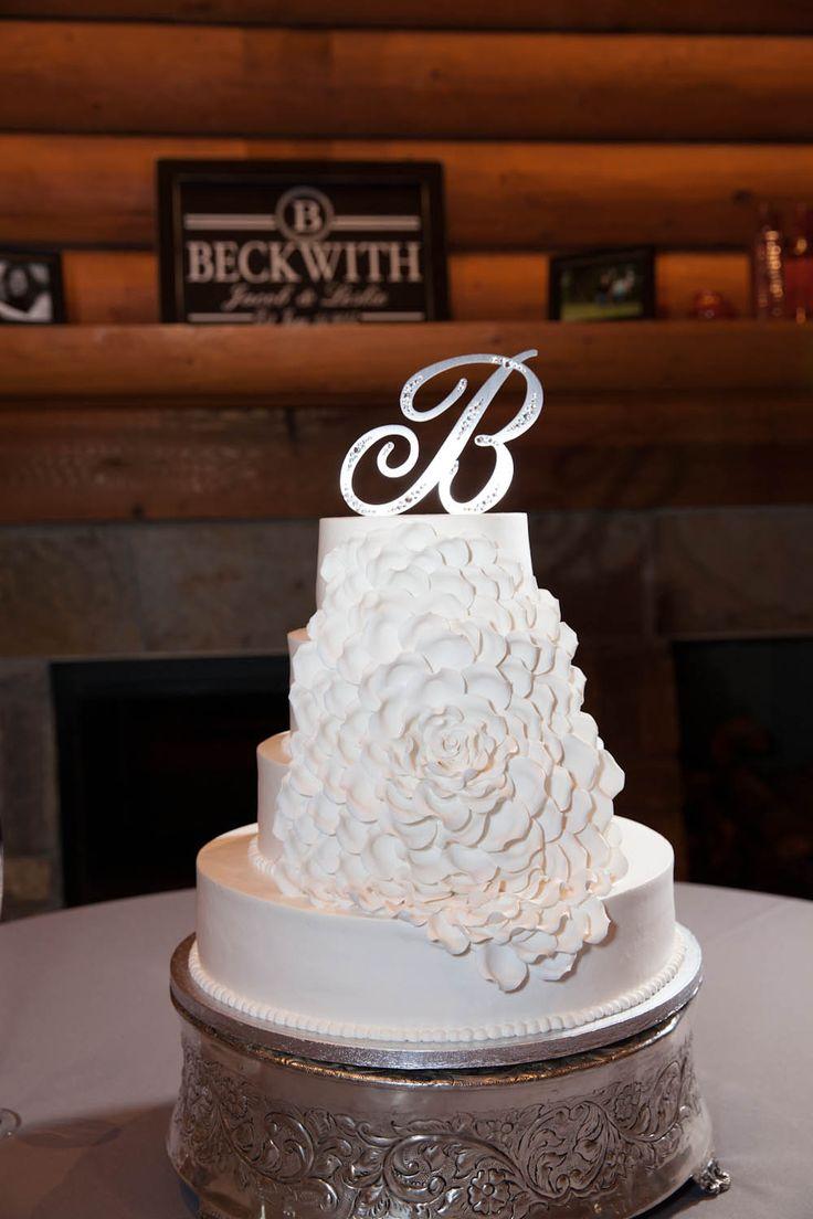 30 best wedding cakes images on pinterest cake wedding plan your wedding and wedding places. Black Bedroom Furniture Sets. Home Design Ideas