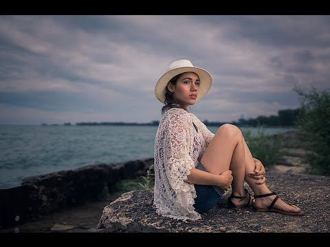 18 best hss flash images on pinterest high speed photography high speed sync is a big deal when youre capturing portraits on location as photographer manuel ortiz shows in this informative video it can mean the mozeypictures Gallery