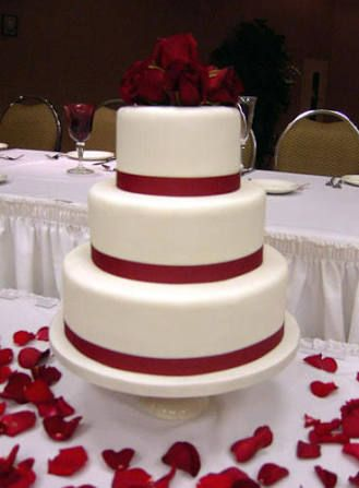 google images wedding cakes simple 3 tier wedding cake search cara amp jake s 14866