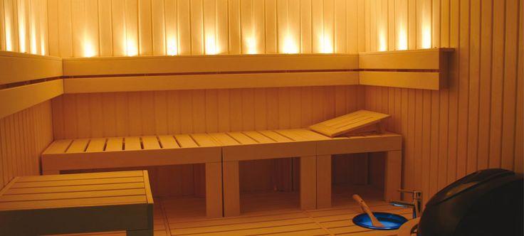 page-top-interior