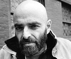 Biography of Shel Silverstein - Poet and Author of Children's Books