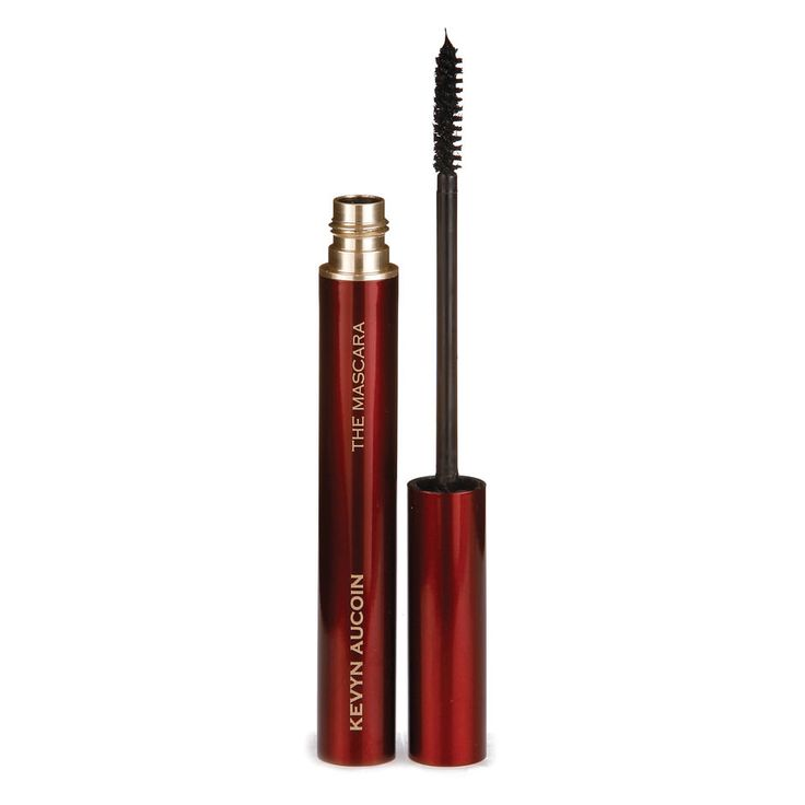 kevyn aucoin tubing mascara $40 (try cheaper tubing option first to test formula type)