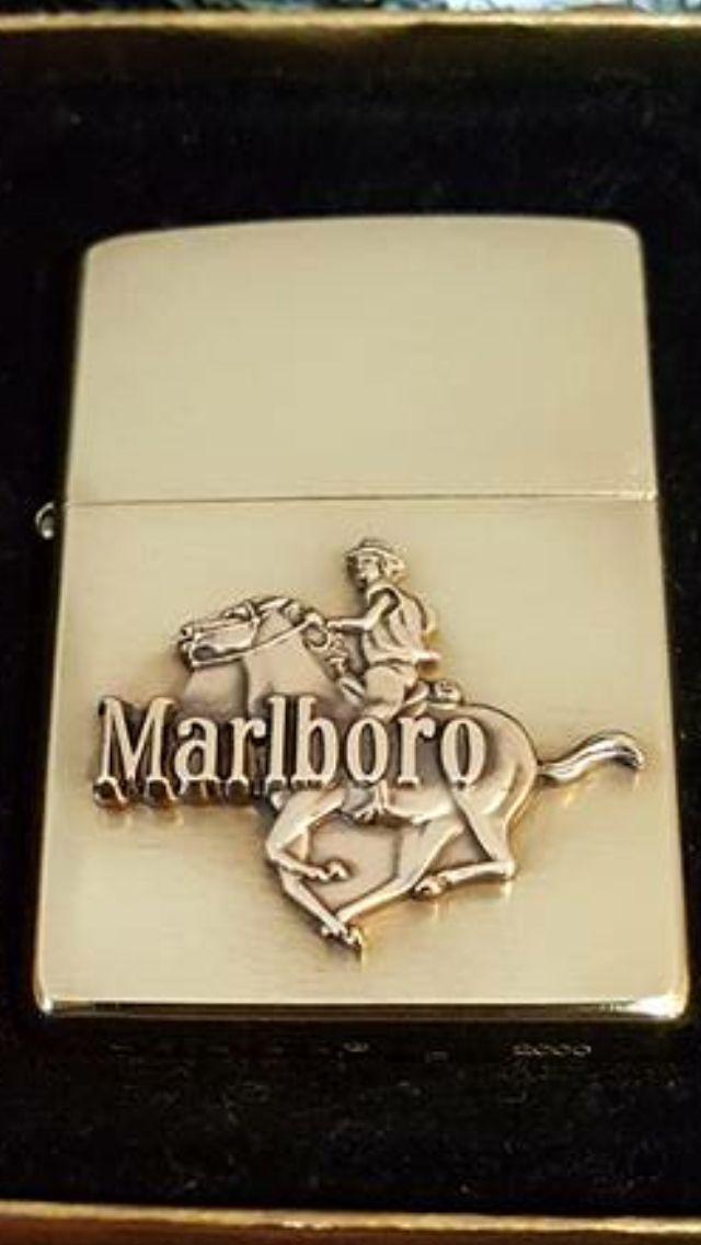 17 Best images about Zippo's on Pinterest | Chrome finish, Playboy and Classic style