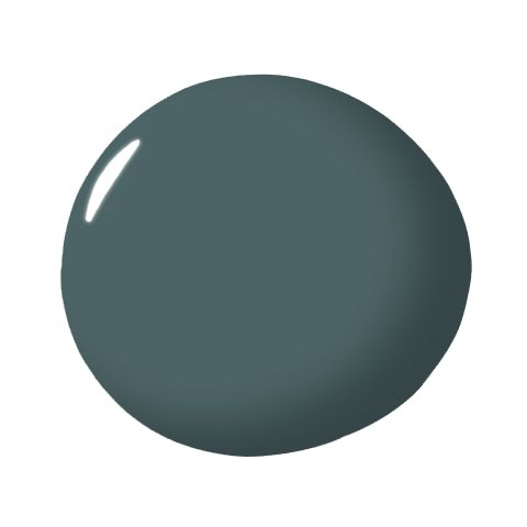 Inchyra Blue, Farrow