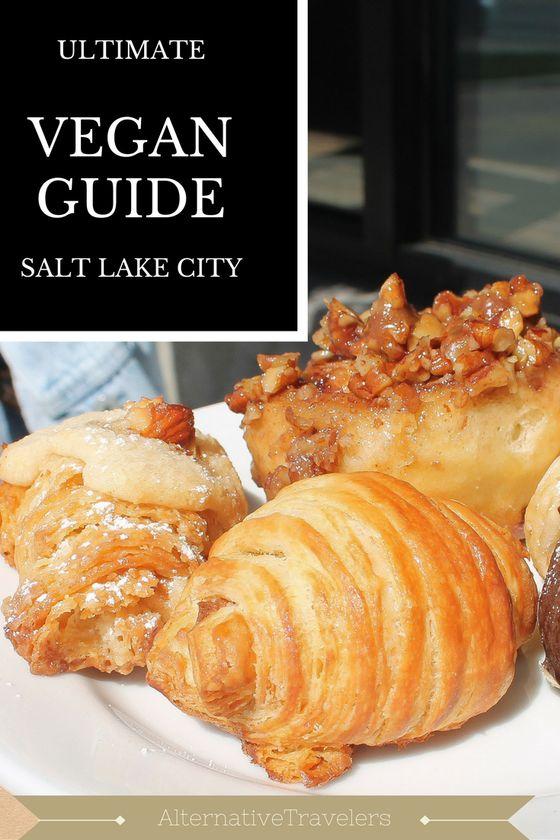 Best 20 Salt Lake City Ideas On Pinterest