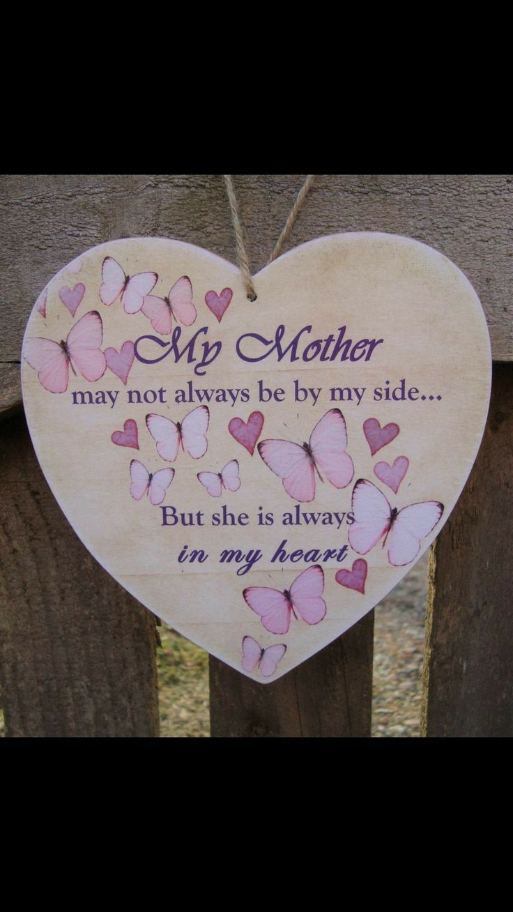 Pin by Joyce Brown on Grief | Miss you mum, I miss my mom, Miss my mom