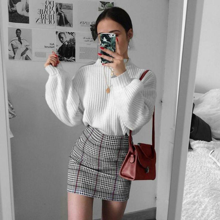 #outfit #mode #dünn #modefotograf #modefotografie
