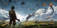 Steel Division: Normandy 44 é anunciado pela Paradox Interactive