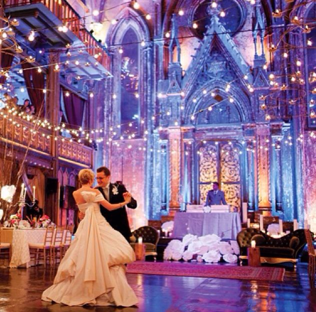 Cinderella wedding reception wedding pinterest for Fairytale inspired home decor