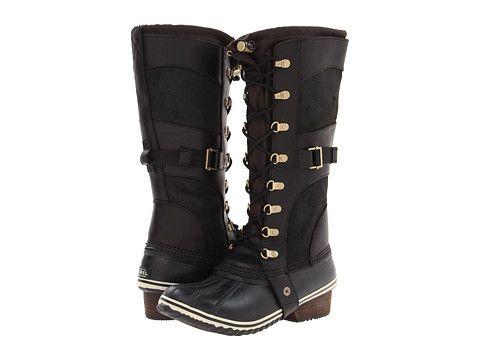 New Tall Designer Shoes Camo  S