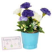 17 best easter gifts images on pinterest easter dcor easter buy easter gifts online negle Gallery