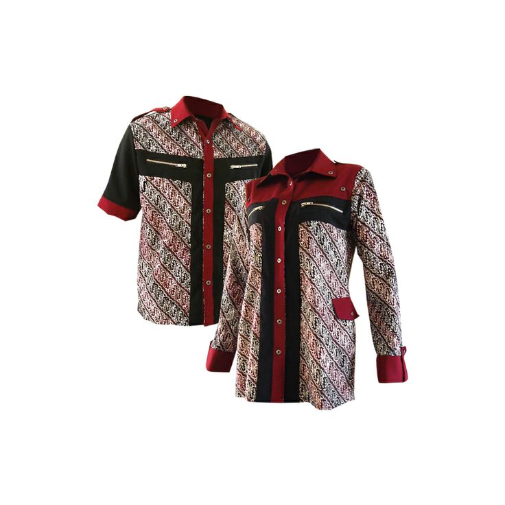 Couple SB-1929 10% off #sarimbitbatikmedogh http://medogh.com/couple-jaket-sarimbit-batik/couple-sarimbit-batik