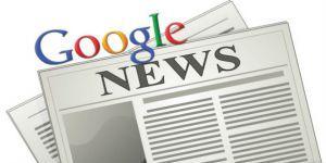 Google News cierra en España ante la llegada de la Ley de Propiedad Intelectual. Las publicaciones españolas dejarán de estar incluidas en el buscador.