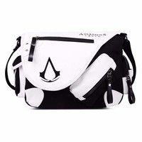 Wish | Assassins Creed Shoulder Bag