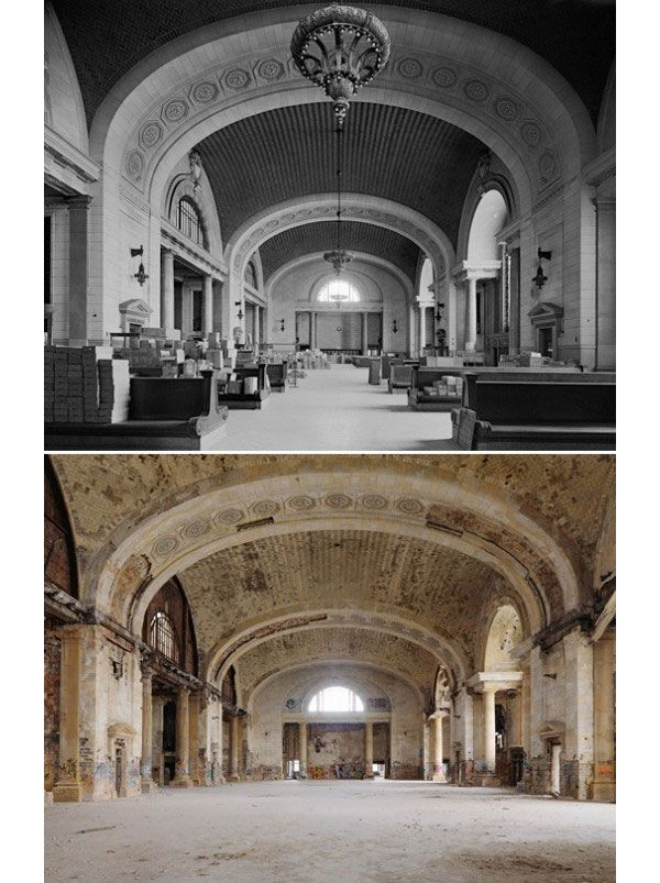 Detroit Pictures Before and After | detroit-before-and-after.jpg