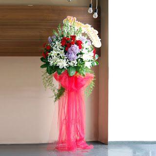 toko bunga cikarang menjual karangan bunga fresh dicikarang
