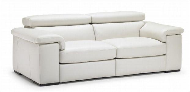 Prezzi e offerte di divani divani by natuzzi vari for Offerte divani e divani