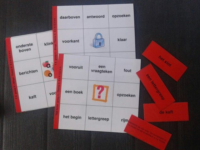Woorden uit het woordenschat programma (Taal Actief) verwerkt in een bingospel. Voor groep 4 en 5.  downloaden van digischool.