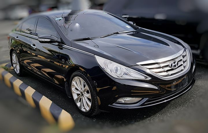 Hyundai Sonata 2012 Executive Car For Sale or For Swap in Bacoor, Cavite for ₱568,000. If swap/financing price is ₱620,000. For more info visit the following link: https://epinoy.com/ad/hyundai-sonata-2012-executive-car/  #Hyundai #sonata #forsale #forsaleph #epinoy #epinoybuyandsell #forsale #cars #secondhand #usedcars #philippines #drive #carsforsale #cavite #executivecar