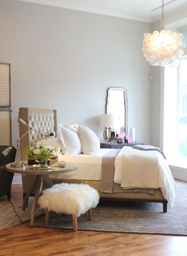 Alice lane home blog ideas posts interior designers alice lane home collection