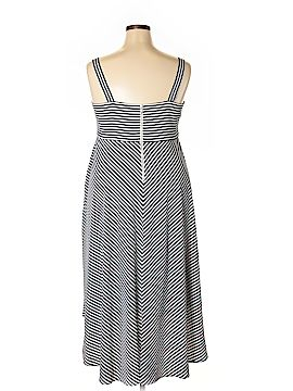 7f73a17eb0d Women s Dresses  New   Used On Sale Up to 90% Off