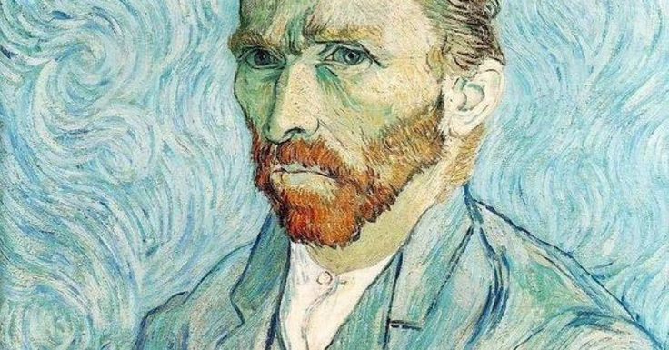 Famous Expressionist Artists
