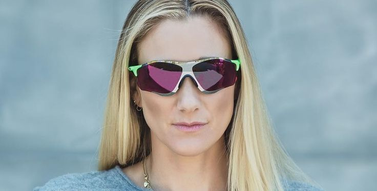 Rio Olympics 2016: Kerri Walsh Jennings, April Ross succeed 4th win in Copacabana beach volleyball against Brazilian Talita Antunes, Larissa Franca? - http://www.sportsrageous.com/2016-rio-olympics/rio-olympics-2016-kerri-walsh-jennings-april-ross-succeed-4th-win-copacabana-beach-volleyball-brazilian-talita-antunes-larissa-franca/37791/
