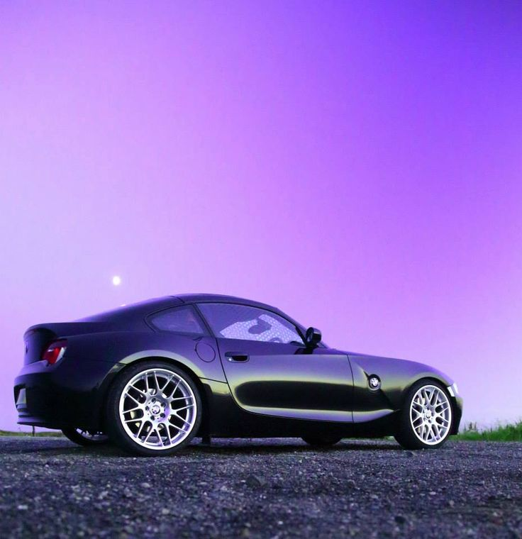 Bmw Z4 Old: 37 Best Images About BMW Z4 On Pinterest